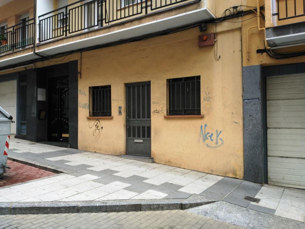 Pisos en alba de tormes viviendas de en venta en el for Pisos en alba de tormes