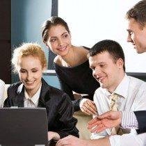 http://www.toctocinmobiliaria.es:80/static/agente-toc-toc.jpg