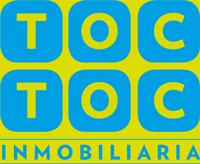 logo-toc-toc-inmobiliaria